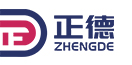 Guangzhou Zhengde Industrial Engineering Technology Co., Ltd